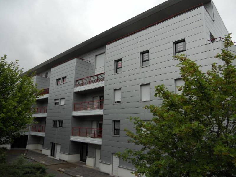Joneliere nantes garage immojojo - Quartier petit port nantes ...