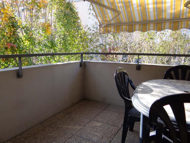 Appartement, 75 m² RARE …