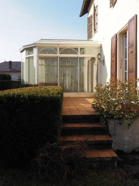 Maison, 171 m² Cette…