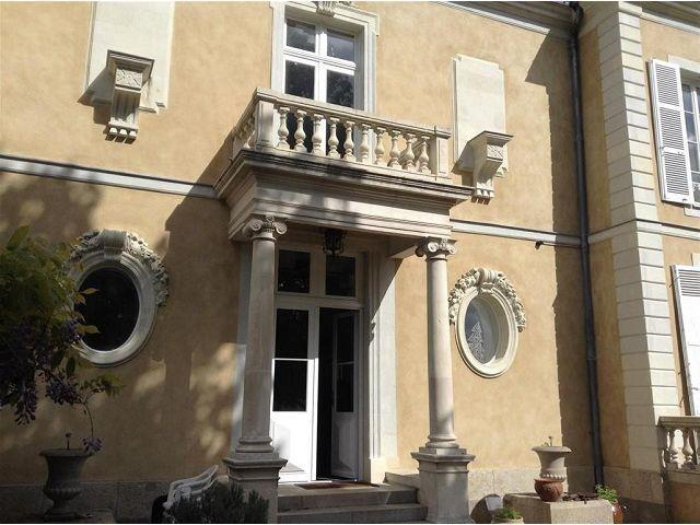 Maison, 305 m² Demeu…