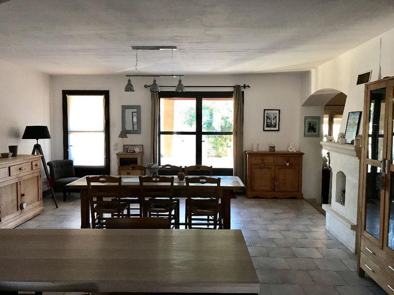 Maison, 100 m² Proch…