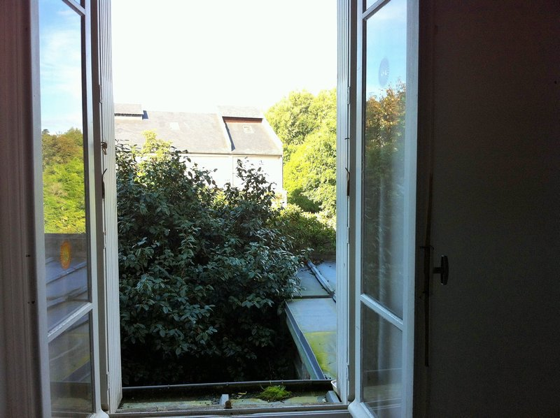 Appartement, 31 m² Finis…