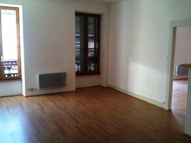 Appartement, 68 m² ENTRE…