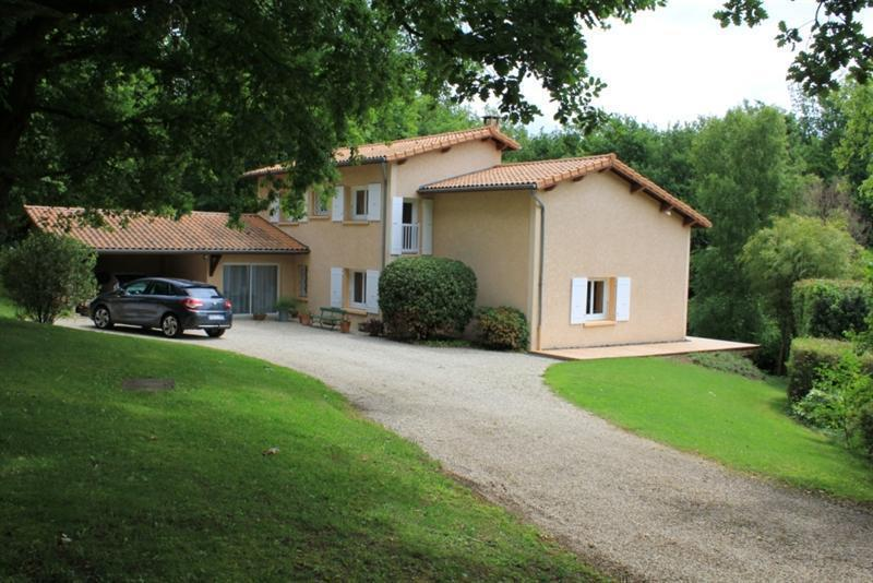 Maison, 200 m² 35 mn…