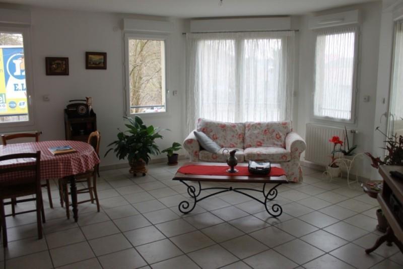 Appartement, 78 m² 30 mn…