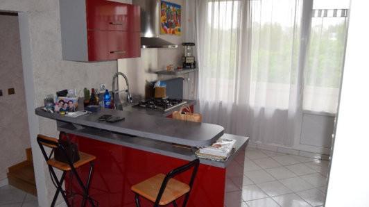 Appartement, 73 m² Secte…