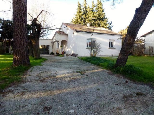 Maison, 90 m² 30000…