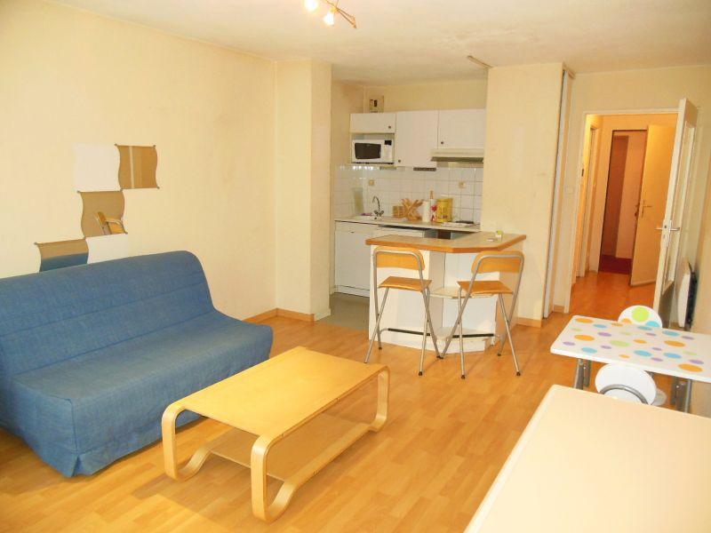 Appartement, 28 m² Proch…