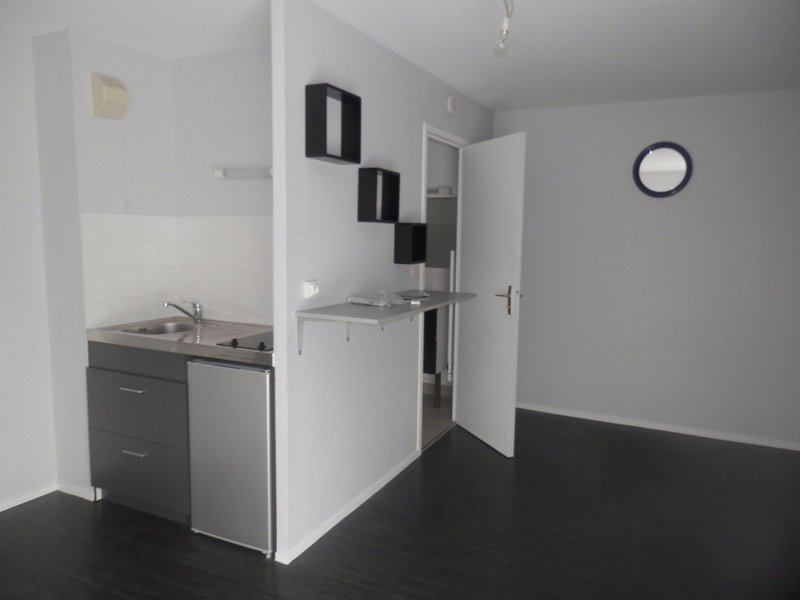 Agence immobiliere oti 86000 poitiers immojojo for Agence immobiliere poitiers