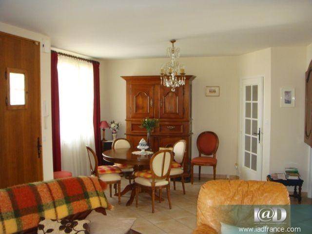 Maison, 145 m² I@D F…