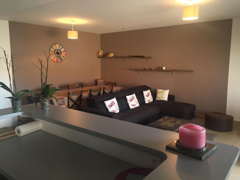 Appartement, 99 m² A la …