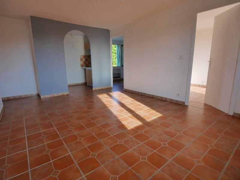Appartement, 51 m² AIMAR…