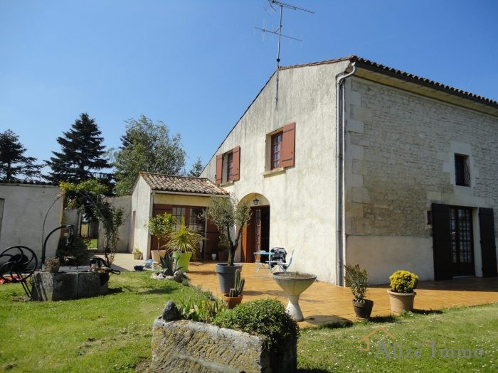 Appartement saint gregoire d ardennes immojojo for 256 st georges terrace