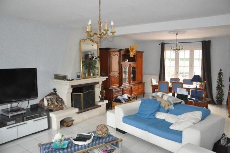 Maison, 175 m² Super…