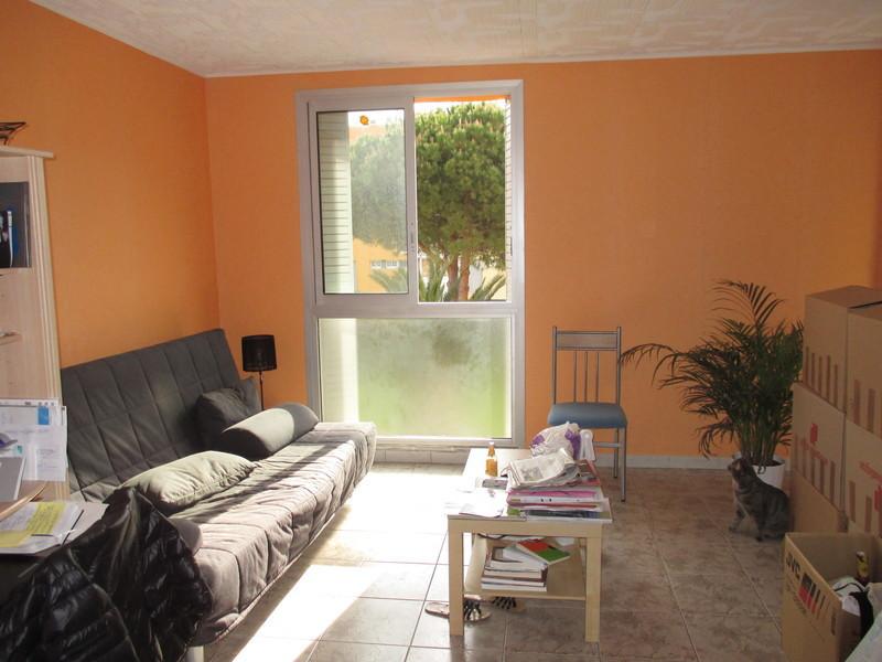 Appartement, 84 m² BERRE…