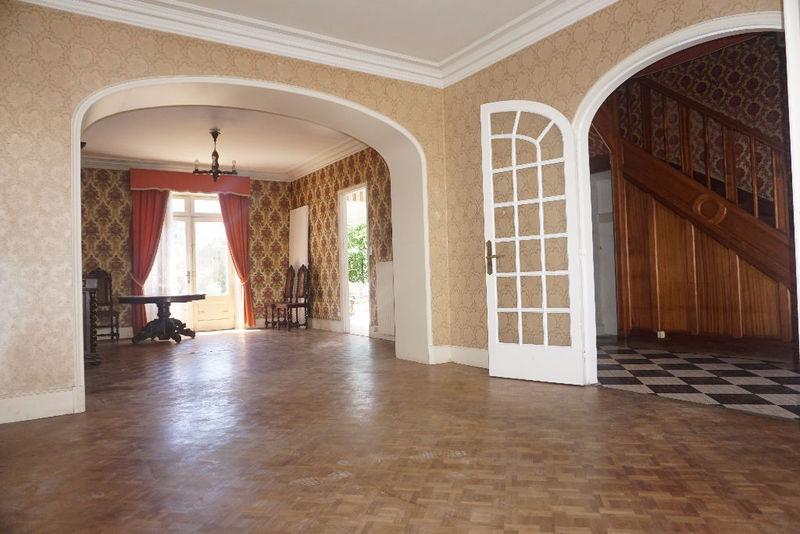 Belle hauteur plafond 4 metres immojojo - Hauteur plafond maison ...