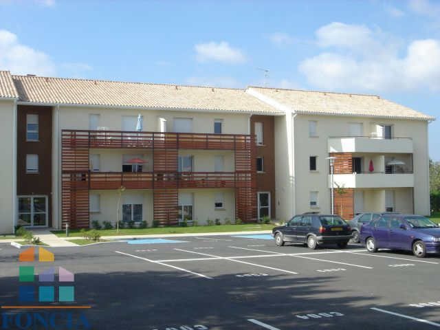 Location Appartement Grenoble Ile Verte