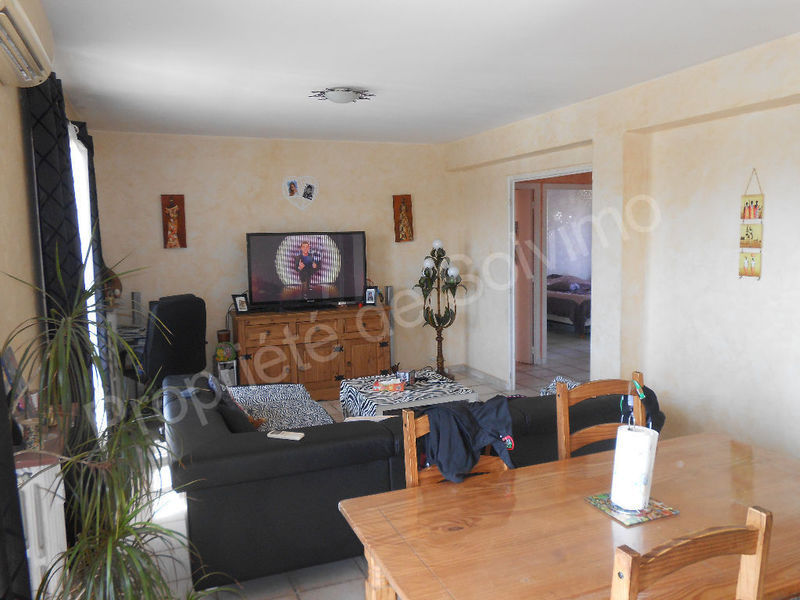 Toulon t4 mourillon immojojo for Appartement atypique 77