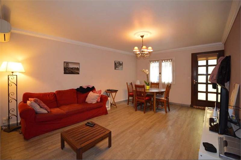 Maison, 108 m² Aimar…