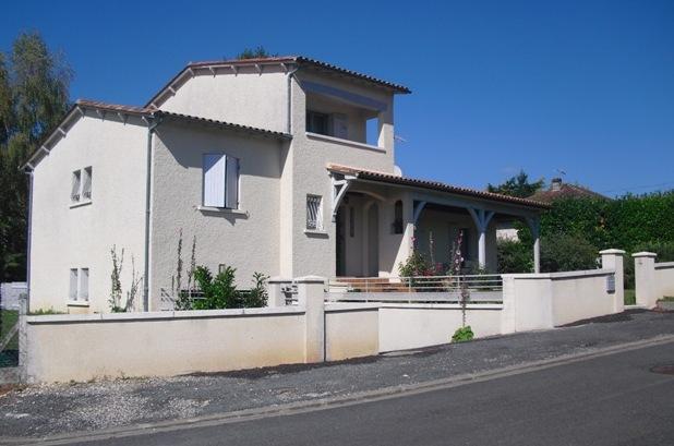 Belle maison dordogne perigueux immojojo for Maison perigueux