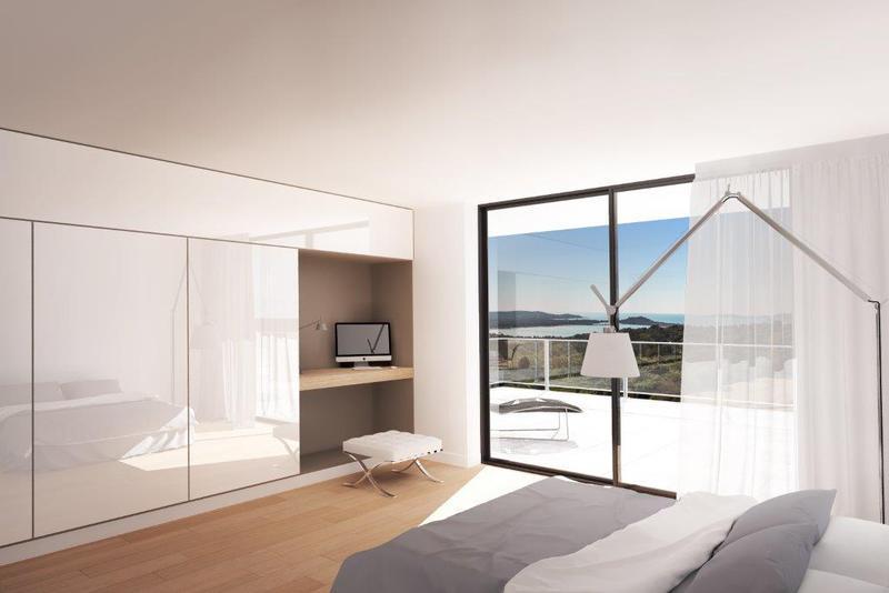 Appartement, 44 m² Vous …