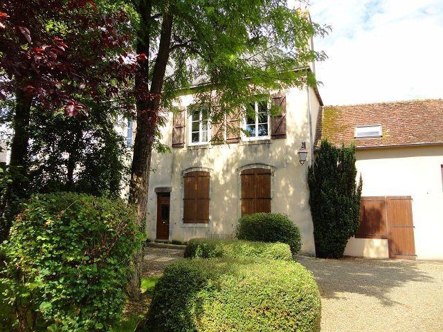 Maison, 189 m² Le ch…