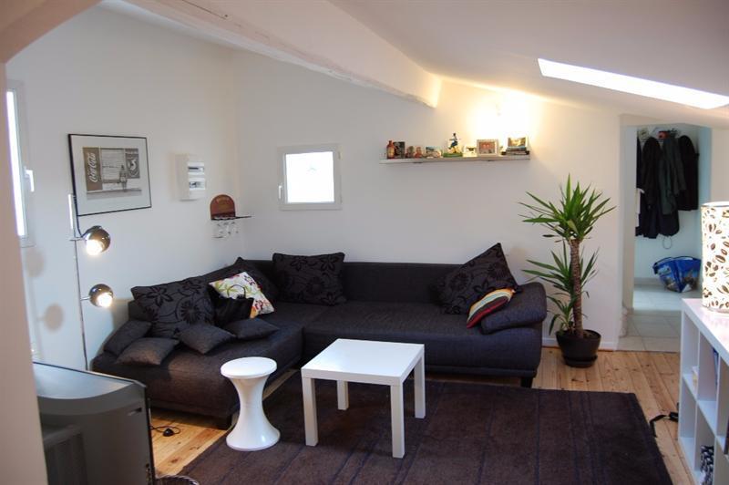 Appartement, 43 m² A lou…