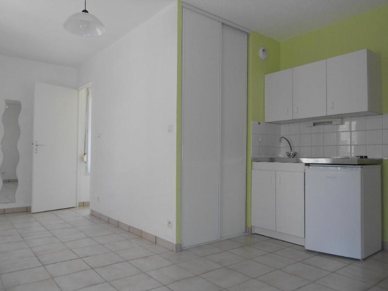 Appartement, 22 m² Hyper…