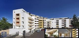 Appartement, 35 m² CITYA…