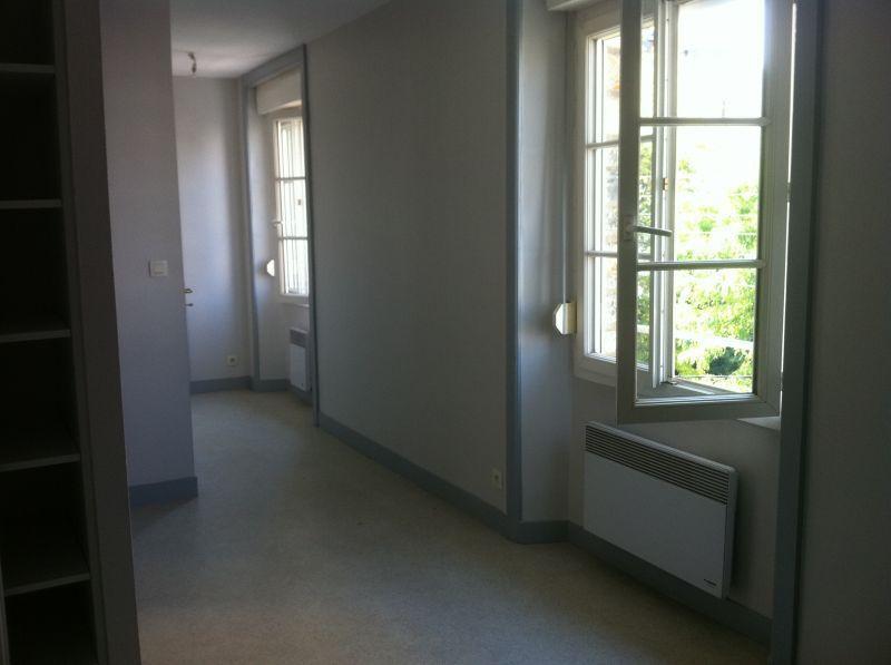 Appartement, 25 m² T1,  …