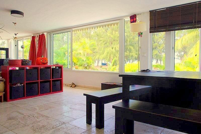 Appartement, 109 m² L'ERM…