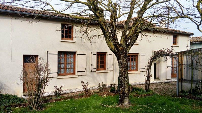 Maison sainte neomaye immojojo for Chambre 13 secte