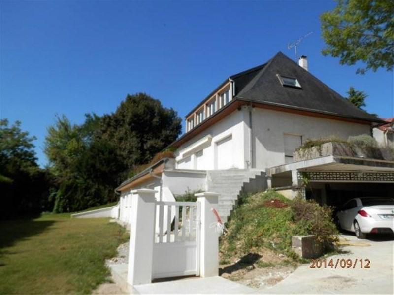 Maison, 250 m² Grand…