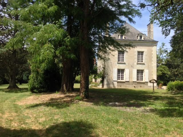 Hectares Bois Creuse  Immojojo