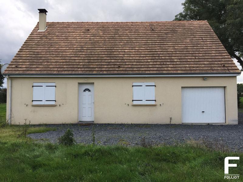 Maison, 120 m² Proch…