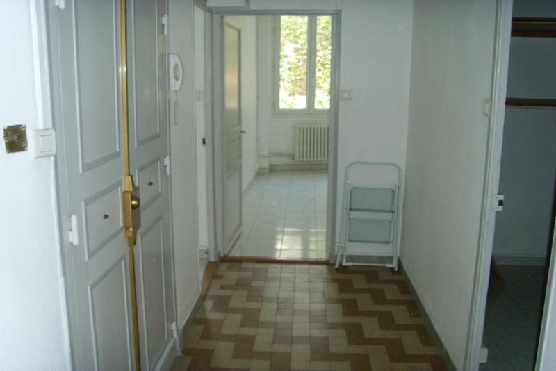 Appartement, 78 m² Proch…