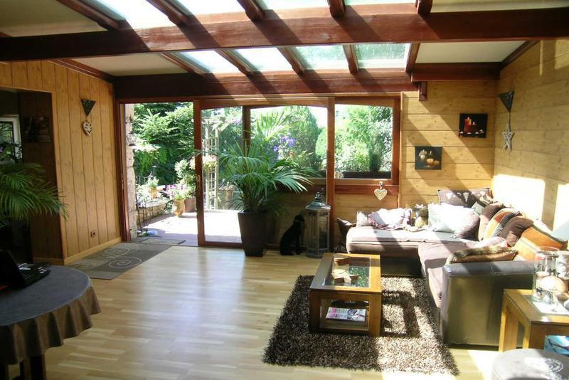Maison, 135 m² TRES …