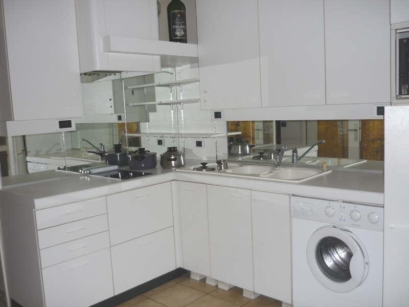 Appartement, 29 m² 67 Av…
