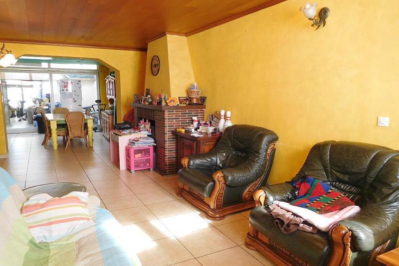 Immobilier halluin abrival immojojo for Aurora maison de cuisine dallas