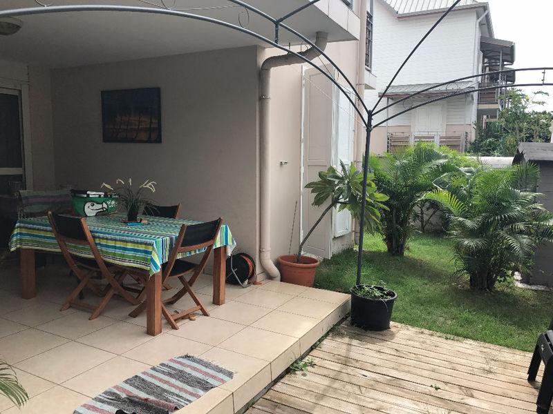 Appartement, 60 m² La Po…