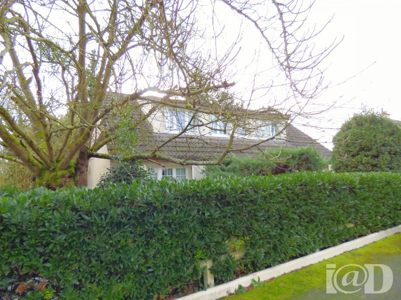 Maison verrieres buisson immojojo for Terrain verrieres le buisson