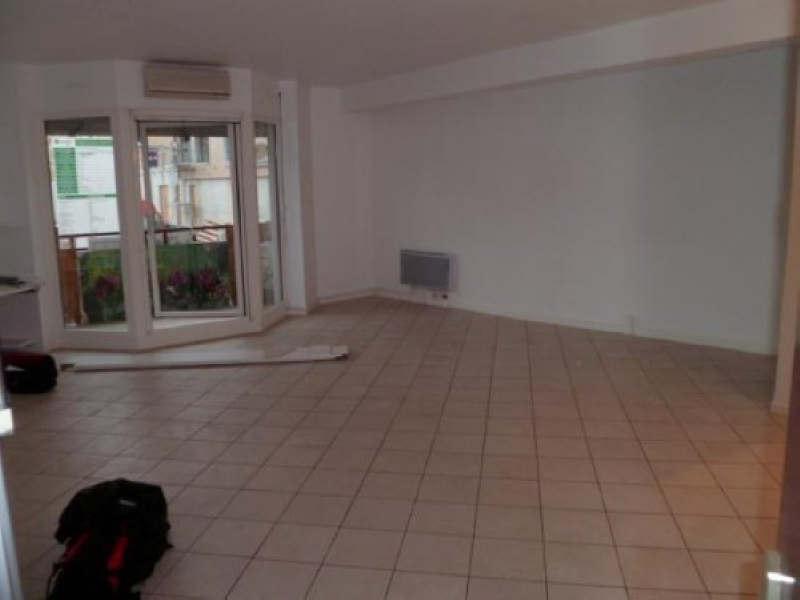Appartement, 84 m² Entre…
