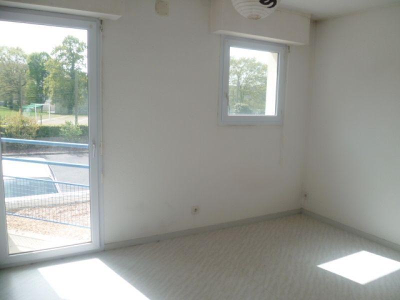 Appartement, 16 m² A LOU…