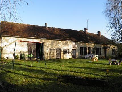 Maison, 140 m² Proch…