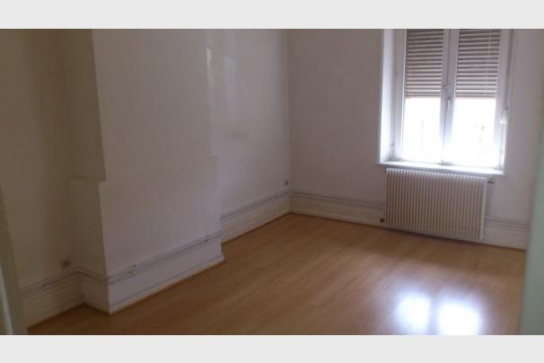 Appartement Proch…