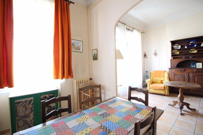 Achat terrain le valmont immojojo for Achat maison 13009