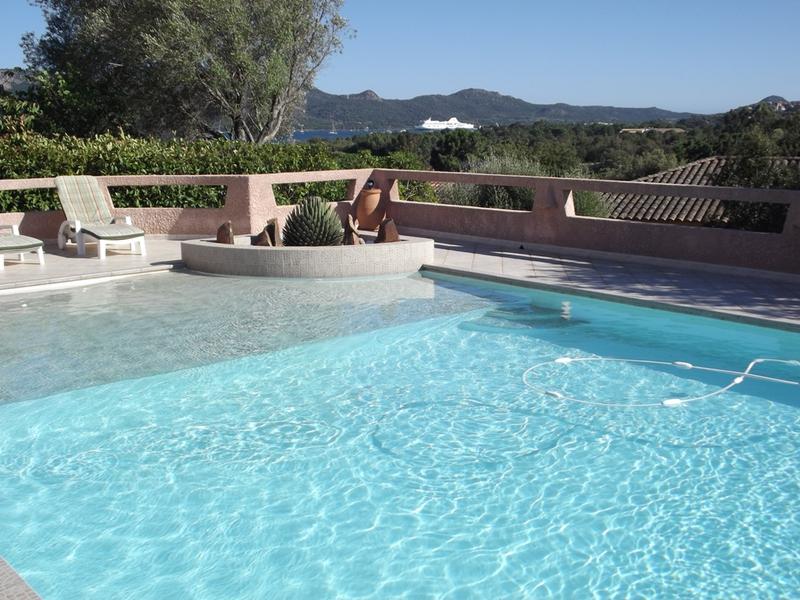 Maison, 228 m² Villa…