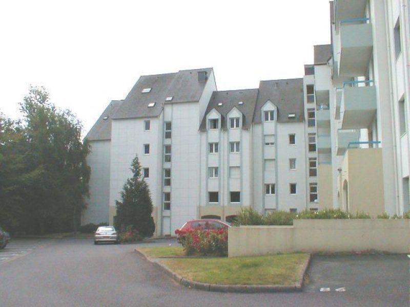 Appartement, 63 m² Dans …