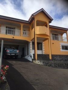 Maison, 215 m² ORPI …