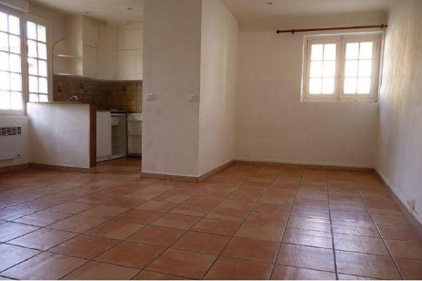 Appartement, 29 m² AIMAR…